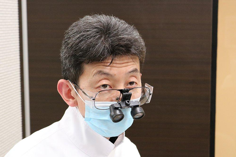 複数ドクター在籍